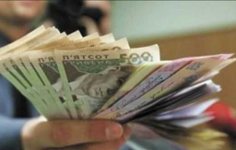 Пенсия в Украине: как вырастут выплаты гражданам после пересчета