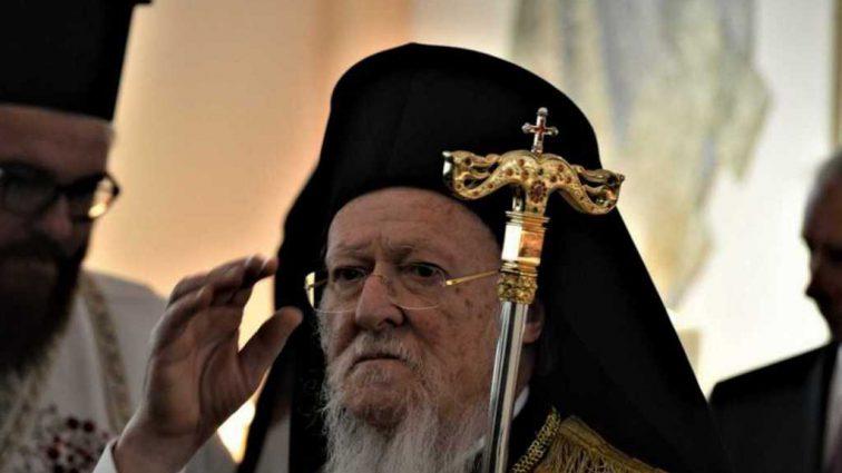 Томос не рассмотрят: сообщили новые данные из Константинополя