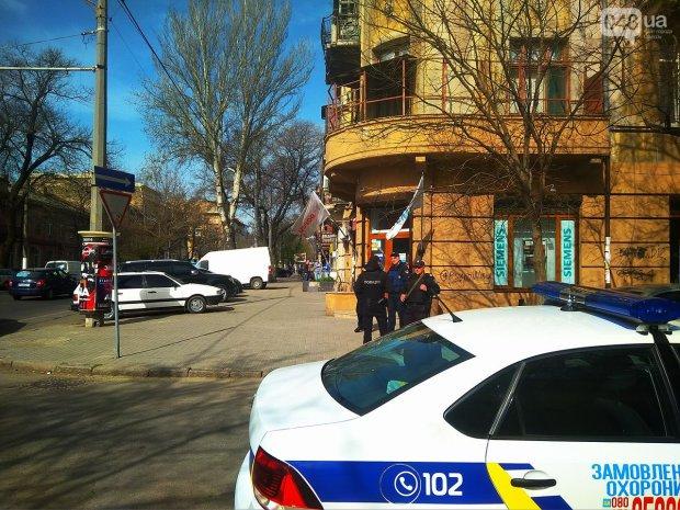Украинскую звезду жестоко избили среди бела дня