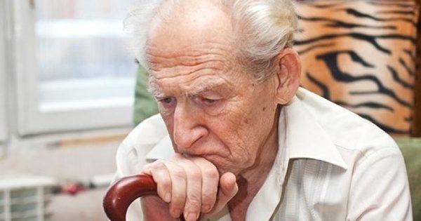 Новая пенсионная система: заплатить за это придется даже тем, у кого нет денег