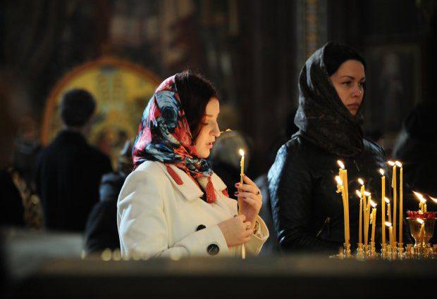 Покрова Пресвятой Богородицы 14 октября: Чего не стоит делать в этот день, чтобы не навлечь на себя горе