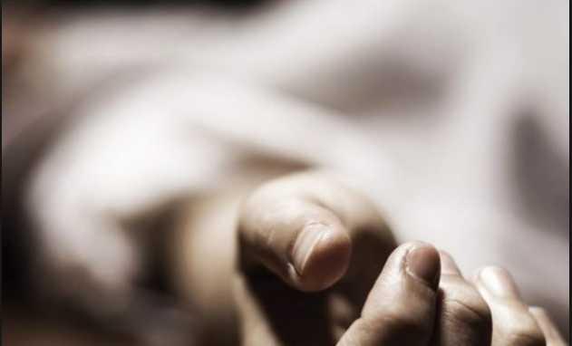 Тело лежало у дороги: На Киевщине жестко убили женщину