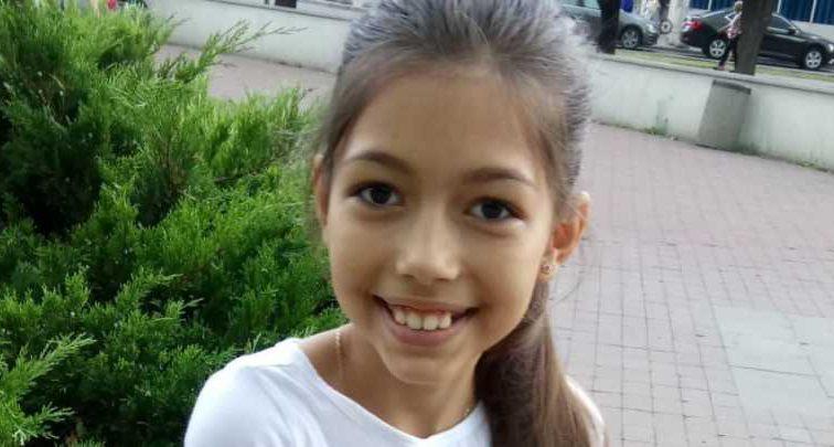 Тяжелая болезнь полностью изменила жизнь девочки: Даша нуждается в срочной помощи
