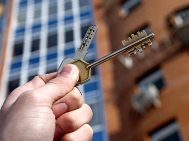 Вступил в силу новый закон по обеспечению жильем: кому повезет и что нужно знать украинцам