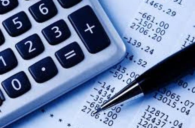 В Украине взлетят налоги: что нужно знать каждому