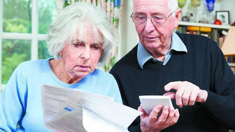 В Украине может появиться профессиональная пенсионная система: как будет работать и что нужно знать украинцам