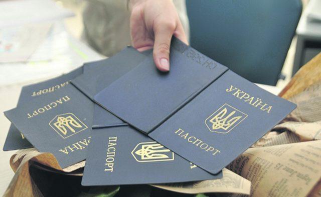Огромные штрафы, повышение тарифов и ID-карты вместо бумажных паспортов: Что изменится с 1 ноября