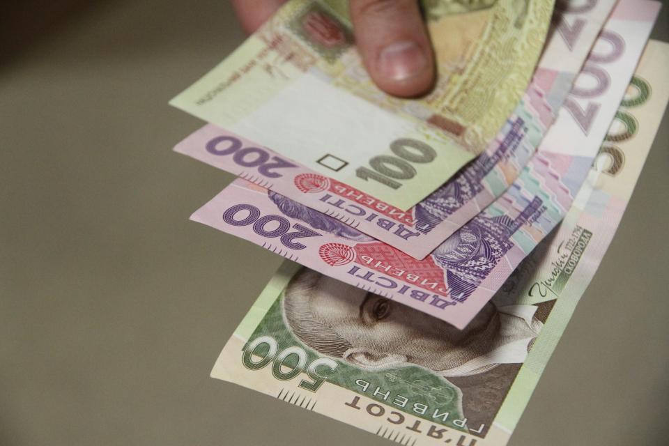 В декабре украинцам повысят пенсии и соцстандарты: насколько разбогатеют простые граждани