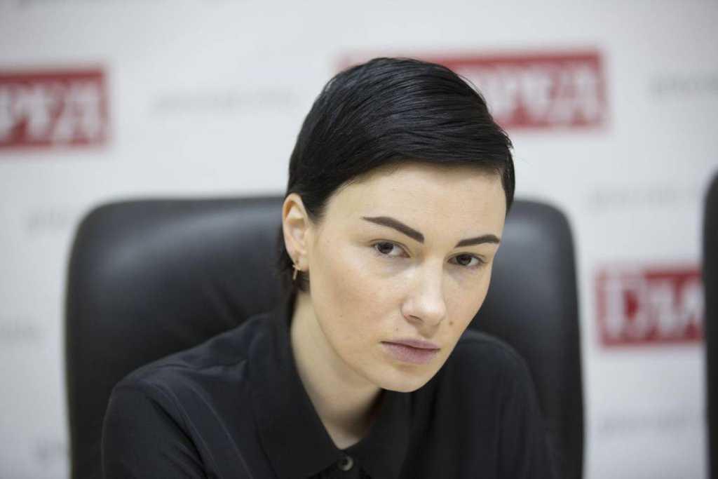 «Даже если Тимошенко проиграет»: Приходько отметилась новым политическим заявлением