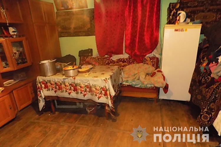 Не было живого места: Появились жуткие подробности убийства двух женщин на Тернопольщине