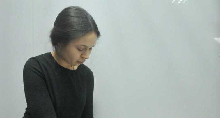 «Смертей удалось избежать»: Замечено роковой момент в трагической ДТП в Харькове