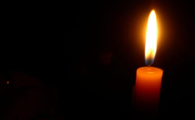 После тяжелой болезни: В жизни Клочковой произошла трагедия, ушел близкий человек