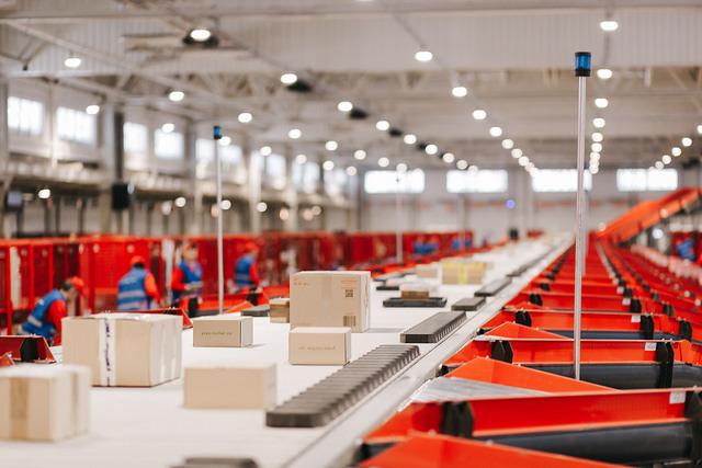 Цены вырастут! «Новая Почта» меняет тарифы на основные услуги