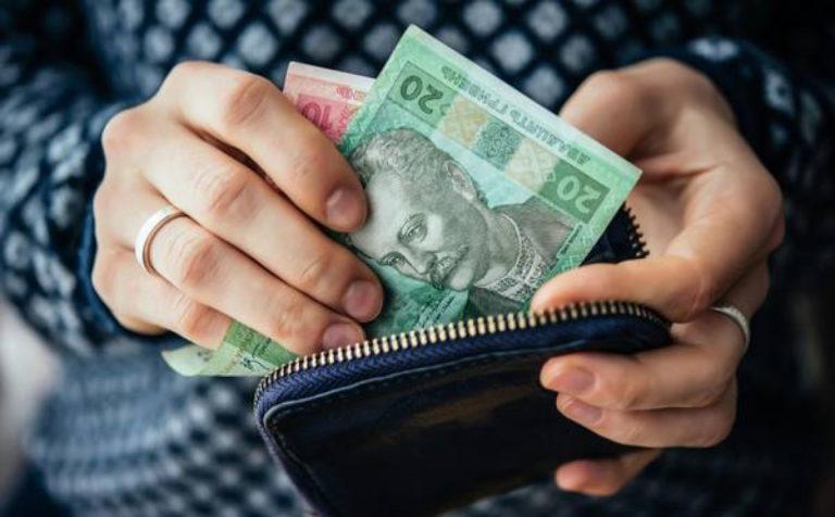 Уже с 1 января: На украинцев ждут новые социальные выплаты