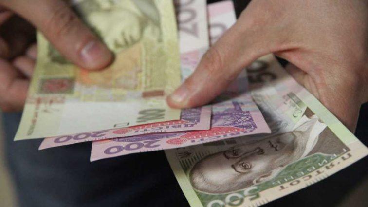 Размер соцпомощи с 1 января составит 1497 грн: Украинским родителям пообещали новую государственную помощь