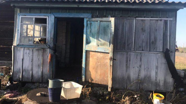 Пока мать ушла в магазин: В Ровенской области отец жестоко убил сына