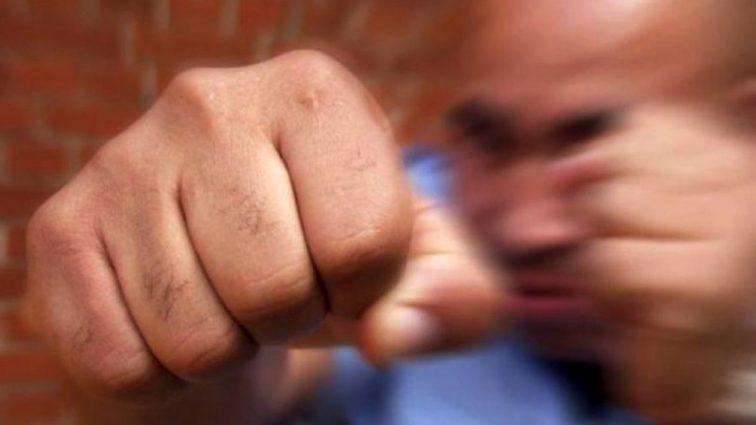 Приревновал женщину к гостю: закарпатец жестоко убил мужчину