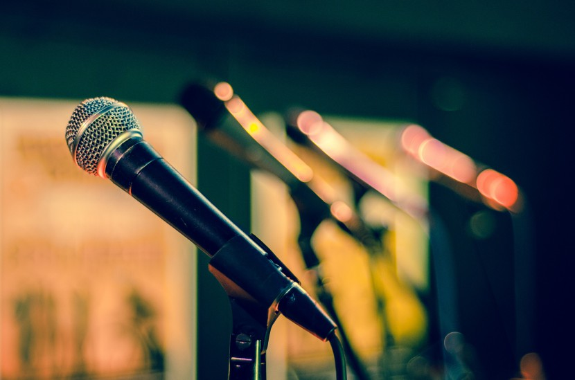 «Пока Вакарчук и Зеленский думают, идти им в президенты, я решила пойти»: Известная украинская певица удивила всех новым заявлением