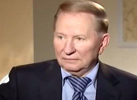 «Было принято решение меня кокнуты»: Бродский рассказал, как Кучма хотел убить его после Гонгадзе