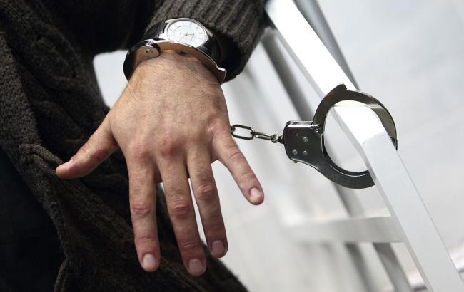 Похитил человека и требовал 1 млн гривен: прокуратура Киева объявила подозрение скандальном депутату