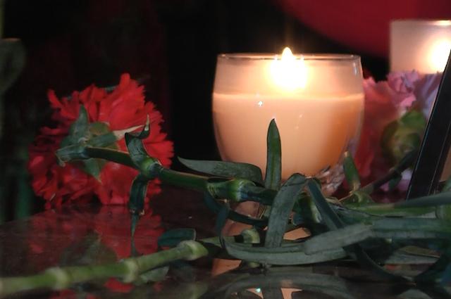 Из-за желания сделать эффектное селфи трагически погибли две подруги