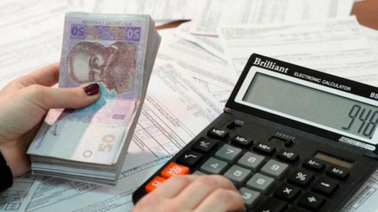 Субсидий по-новому: как урежут скидки украинцам уже в октябре