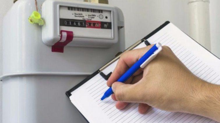 В Кабмине приняли новые правила: кто сможет установить тепловой счетчик и сколько это будет стоит