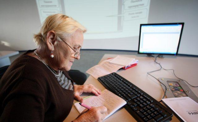 Только для избранных: Украинцам повысят пенсию уже с нового года, кому повезет