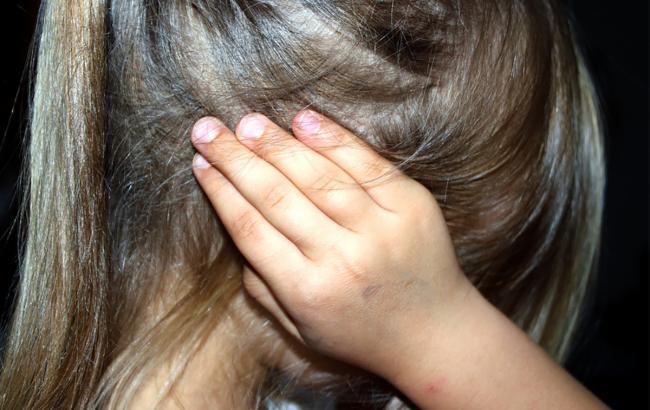 Пока матери не было дома: На Днепропетровщине неадекватный мужчина изнасиловал 8-летнюю девочку