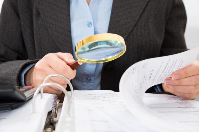 Штрафы, до 300 тысяч гривен: В Украине начались тотальные проверки, что нужно знать