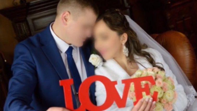 Его не было буквально несколько минут, а когда вернулся жена уже была мертвой: детали жуткой трагедии в роддоме Киева