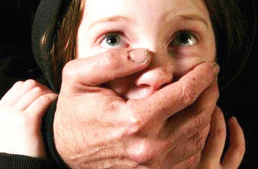 Изнасиловал и убил двух девушек: в Днепропетровской поймали маньяка, который держал в страхе весь город