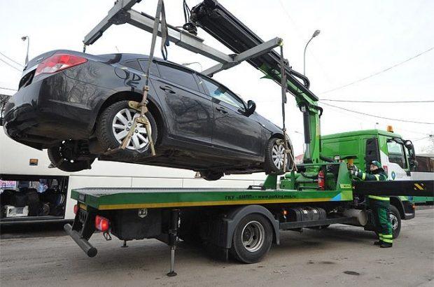 Платить будут не все: Стало известно, кто сможет избежать наказания за неправильную парковку