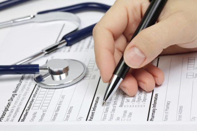Медицина по-новому: украинцам в больницах готовят новые сюрпризы, что нужно знать каждому