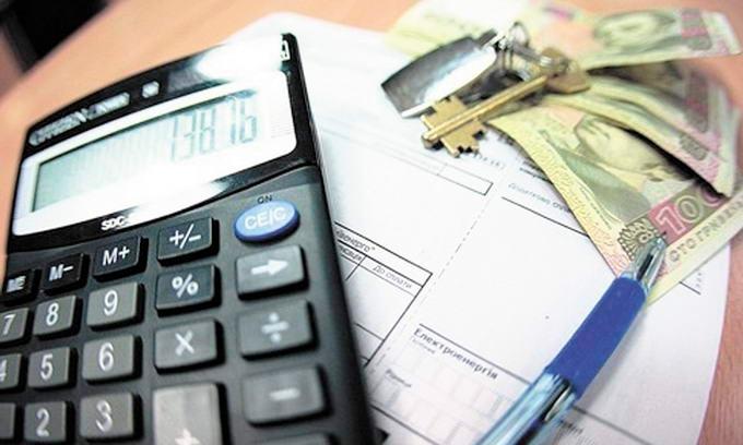 Доходы украинцев для получения субсидий  будут считать по-новому: что нужно знать каждому
