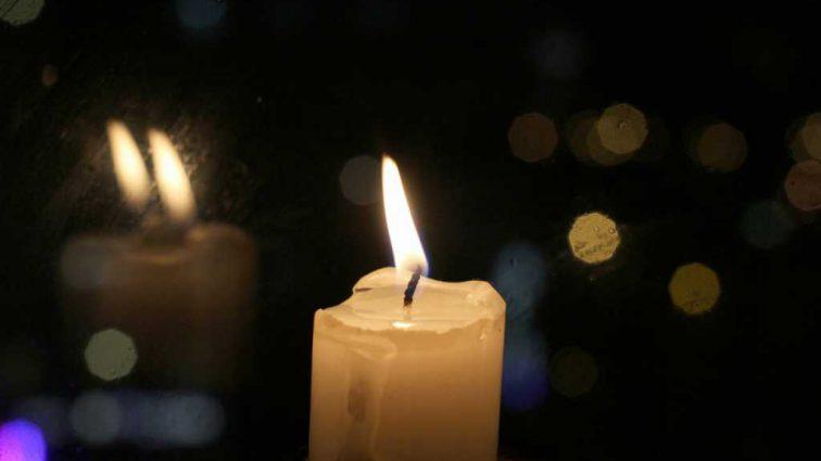 «Нам будет его не хватать»: умер известный украинский музыкант