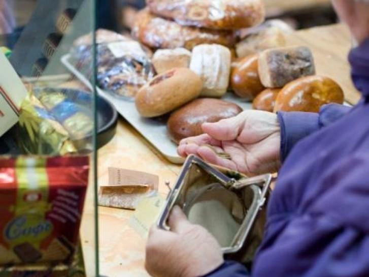В два раза дороже: В Украине стремительно рас цены на продовольствие, чего ожидать и что нужно знаки каждом