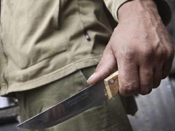 Во время сбора грибов: Мужчина жестоко убил собственную жену