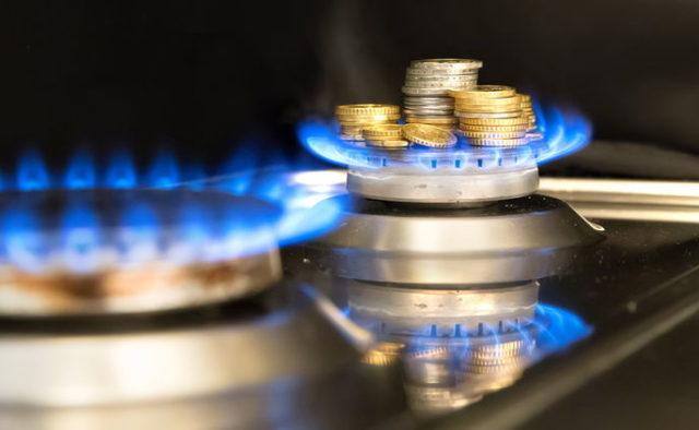Газ потянет за собой всю коммуналку: что нужно знать украинцам