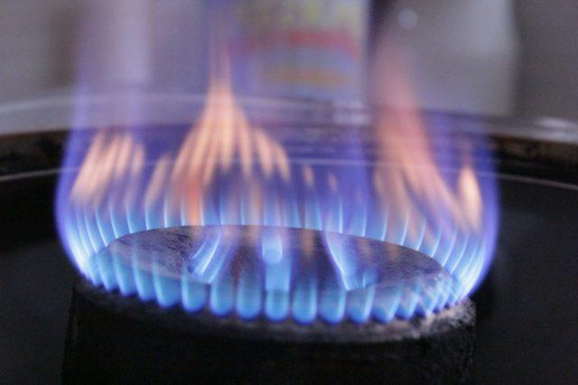 Газ по старой цене возможен, но не для всех: что нужно знать украинцам