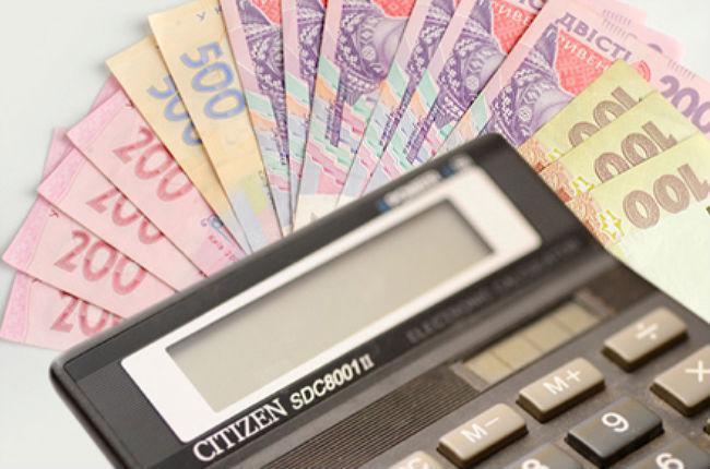 Украинцев подготовили новый налог: кого обдерут и что нужно знать
