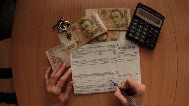 Монетизация субсидий: Власть подготовила для украинцев очередные «сюрпризы», что нужно знать