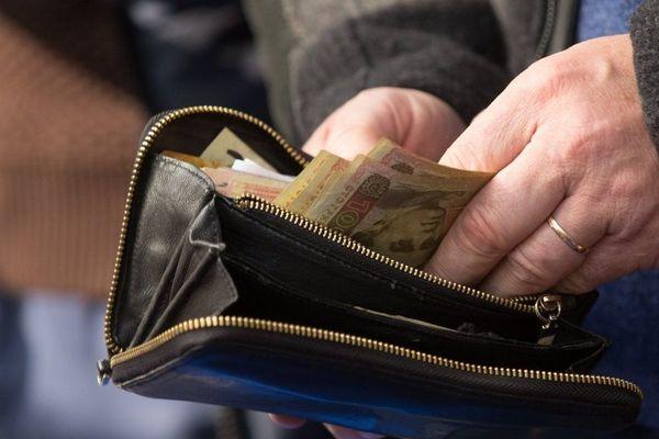 За задержку зарплаты будут штрафовать: что нужно знать украинцам