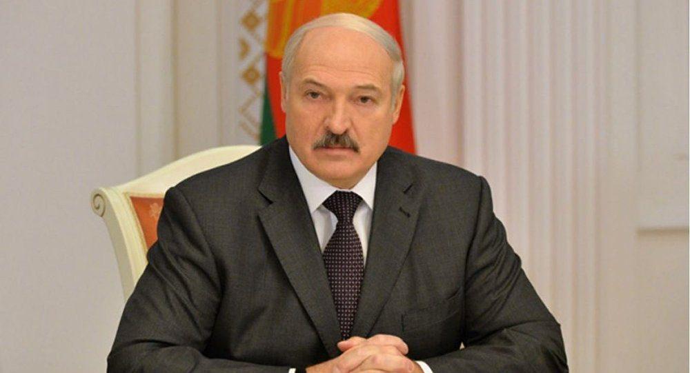 «Времени почти не осталось» — Лукашенко сделал неожиданное предложение относительно Донбасса