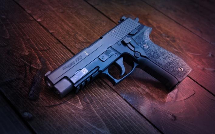 «Дети принесли пистолет»: Рассказали подробности »стрельбы» в школе Харькова