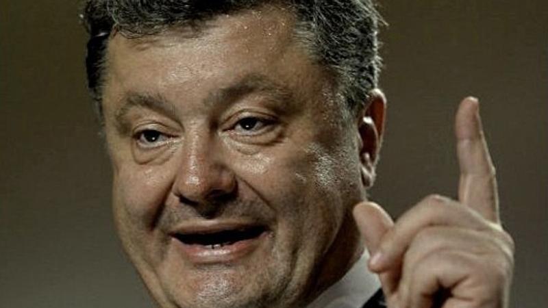 «На Майдане стояли одни, а умирали другие»: Одиозный нардеп рассказал о пьяных Кличко и Порошенко