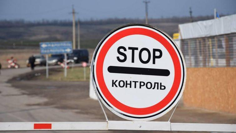 Военное положение в Украине: что именно меняется и какие права «железно» хранятся