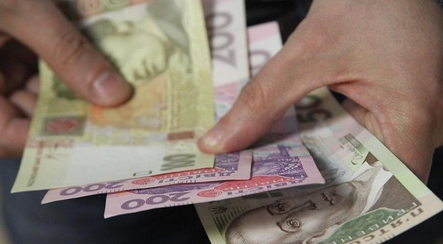 Уже с декабря! В Украине вырастут пенсии и прожиточный минимум, кому сколько добавят