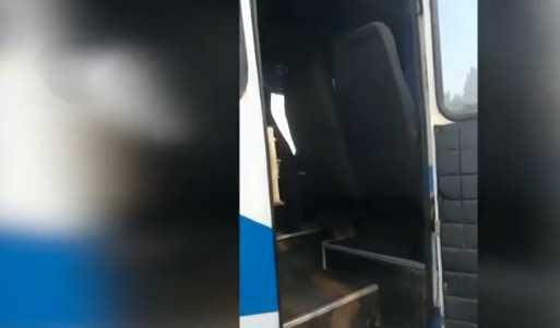 Поездка в маршрутке домой стоила женщине жизни: В Одессе разгорелся громкий скандал из-за трагической смерти женщины