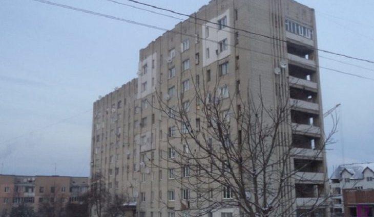 Водителей заставят ездить по-европейски: к чему следует готовиться украинцам